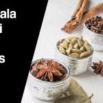 masala chai and uses